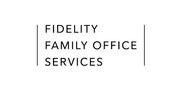 Fidelity family office services pratham usa - Fidelity family office services ...